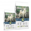 All Life Stages Dry Dog Food