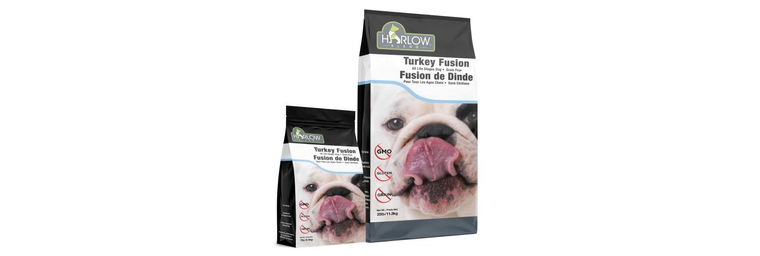 My Healthy Pet | Holistic Blend - Grain Free Dog Food