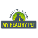 My Healthy Pet