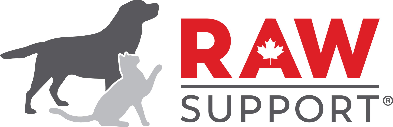 Raw Support 原素樂